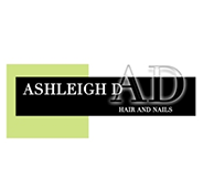 Ashleigh D Hair and Nail Salon - Hair and Beauty Ballito