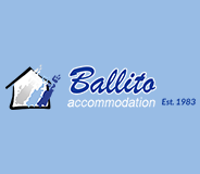 Ballito Accommodation - Letting Agents Ballito