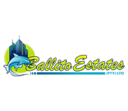 Ballito Estates - Letting Agents Ballito
