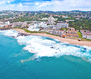 Ballito - Surrounding Areas Ballito