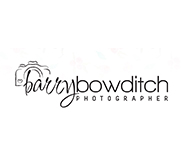 Ballito Professionals Barry Bowditch