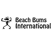 Beach Bums - Ballito Restaurants