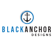 Black Anchor Designs - Ballito Designers