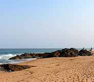 Blythedale Beach - Surrounding Areas Ballito