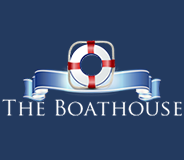 The Boat House - Ballito Bed and Breakfast