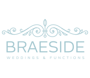 Braeside Farm - Ballito Functions and Conferences