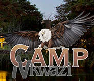 Nkwazi Camps - Self Catering Ballito