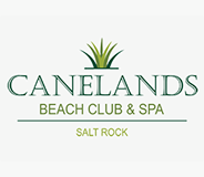 Canelands Beach Club - Ballito Functions and Conferences