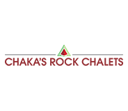 Chaka's Rock Chalets - Self Catering Ballito