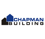 Chapman Building - Ballito Building and Construction