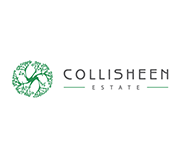 Collisheen Estate - Ballito Functions and Conferences