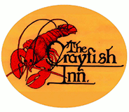 Crayfish Inn - Ballito Restaurants