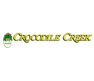 Crocodile Creek- Ballito Coffee Shops