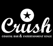 CRUSH Nightclub - Ballito Night Life