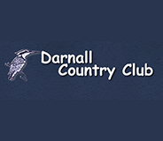 Darnall Country Club - Golf Ballito