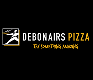 Debonairs - Ballito Take Aways