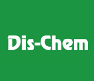 Dis-Chem Pharmacy - Pharmacys Ballito