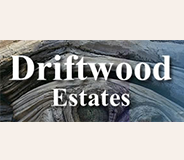 Driftwood Estates - Letting Agents Ballito