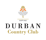 Durban Country Club - Golf Ballito