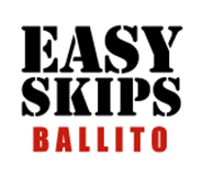 Easy Skips - Ballito Services