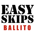 Easy Skips About Ballito
