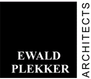 Ewald Plekker Architects - Ballito Architect