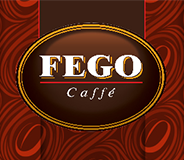 Fego Café - Ballito Coffee Shops