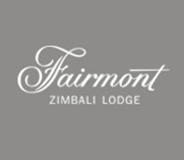 Zimbali Lodge - Ballito Hotels