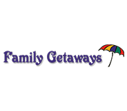 Family Getaways - Letting Agents Ballito