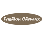 Fashion Cheveux Hair Salon - Hair and Beauty Ballito