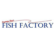 Captian fine's Fish Factory - Ballito Restaurants