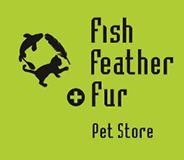 Fish Feather & Fur - Ballito Shopping