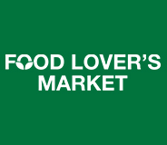 Food Lover's Market Ballito Shopping