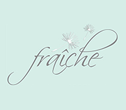 Fraiche Beauty Salon - Hair and Beauty Ballito