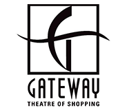 Gateway Theatre of Shopping - Ballito Shopping