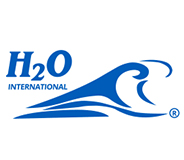 H20-International Ballito Shopping