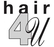 Hair 4 U - Hair and Beauty Ballito