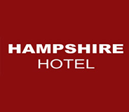 Hampshire Hotel - Ballito Hotels