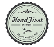 Headfirst Hair Salon - Hair and Beauty Ballito