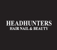 Head Hunters - Hair and Beauty Ballito