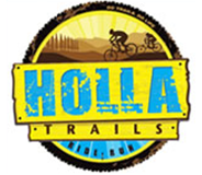 Holla Mountain Bike Trails - Family Fun Ballito