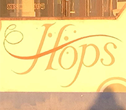 Hops - Ballito Restaurants