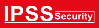 IPSS Security - Ballito Services