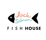 Jack Salmon - Ballito Restaurants