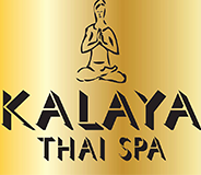 Kalaya Thai Spa - Wellness & Fitness Ballito