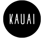 Kauai - Ballito Restaurants