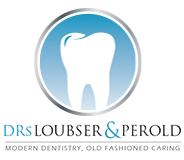 Dentist Drs Loubser & Perold - Ballito Dentists