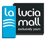 La Lucia Mall - Ballito Shopping