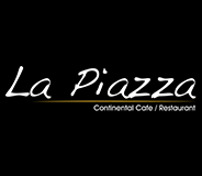 La Piazza - Ballito Restaurants