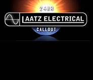 Laatz Electrical - Ballito Services